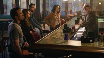 NCIS: New Orleans 05x24 : The River Styx (2)- Seriesaddict